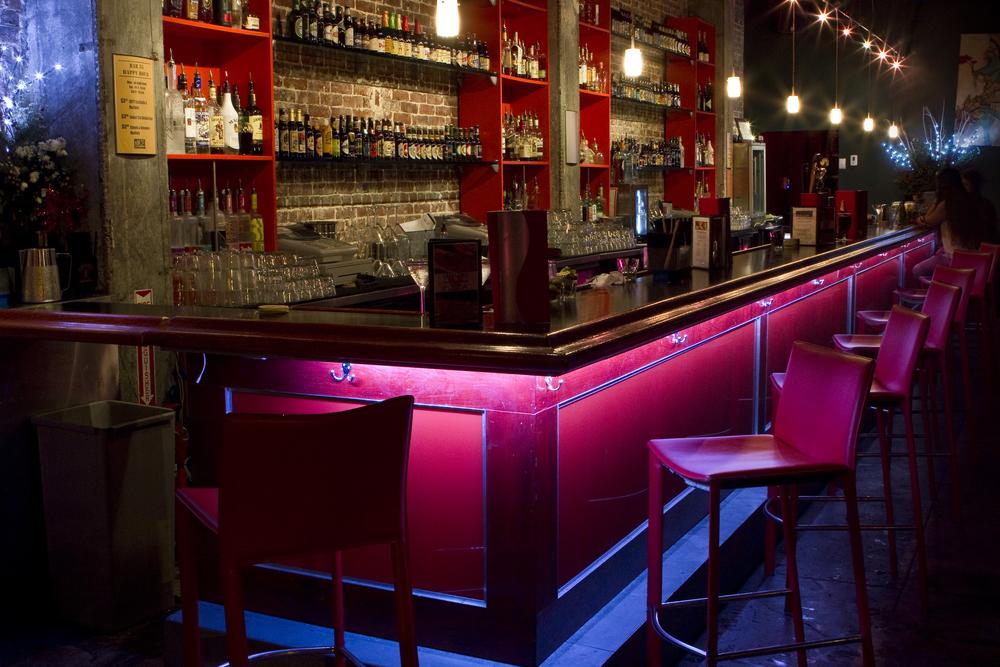 Bar 35_hero_06.jpg