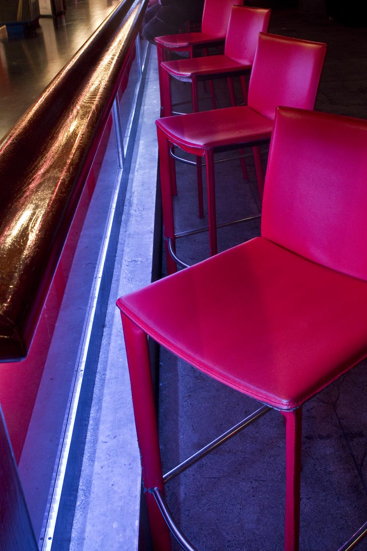 Bar 35_hero_07.jpg