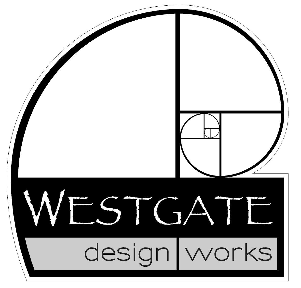 Westgate Design|Works