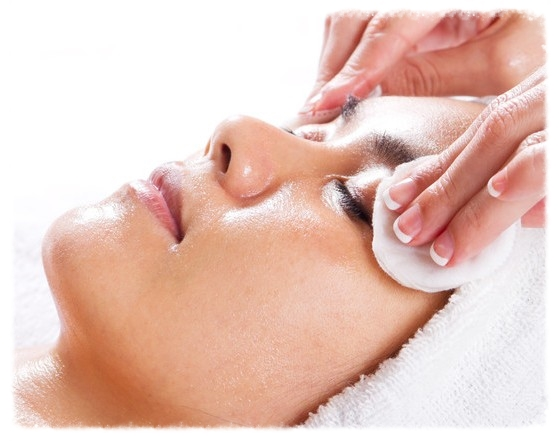 facial treatment-michele.jpg