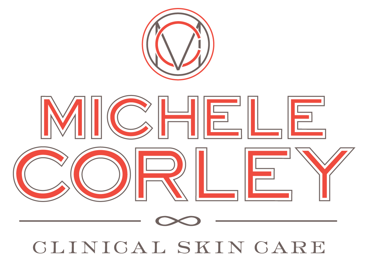 Michele Corley Clinical Skincare