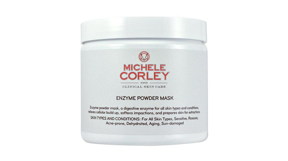 Enzyme Powder Mask.jpg