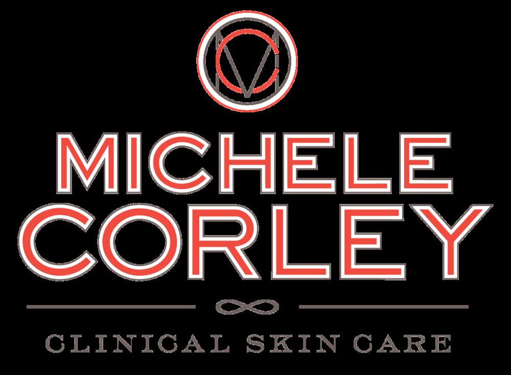 MicheleCorleyLogo.png