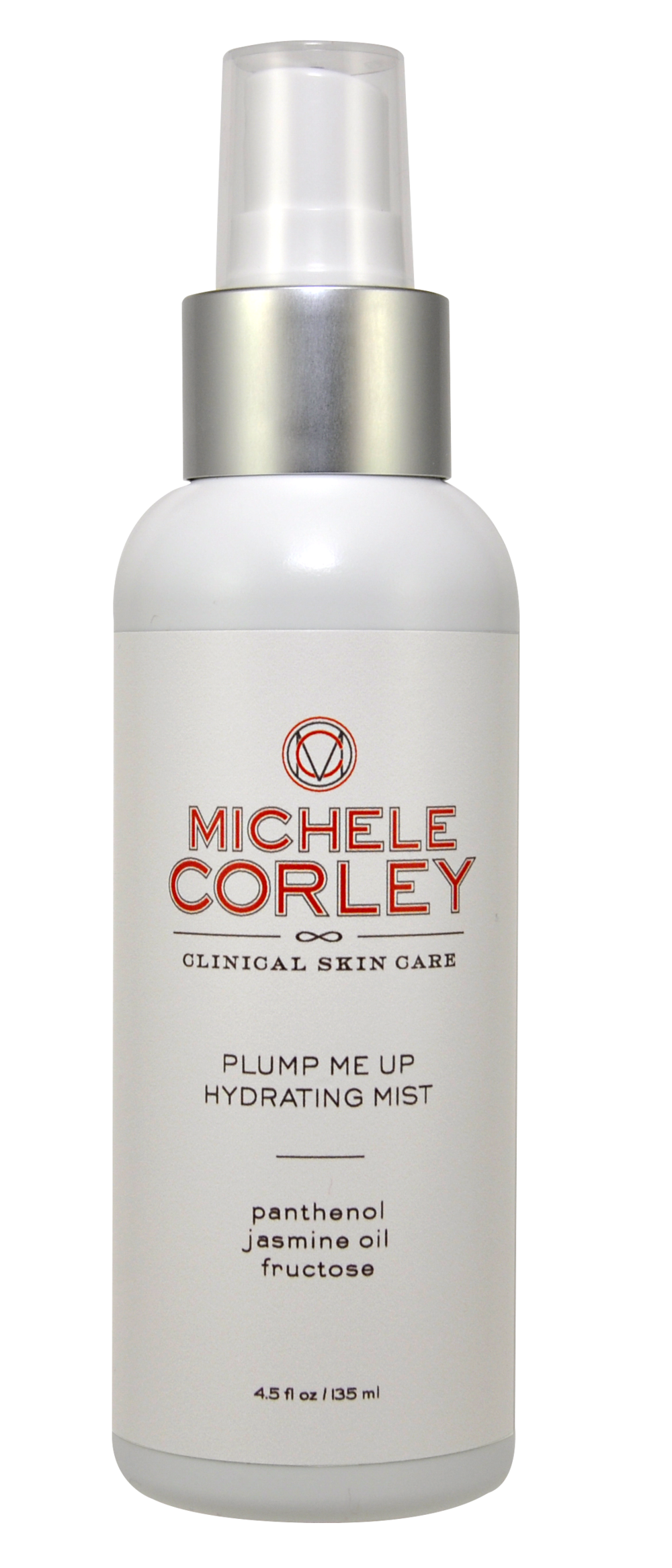 Plump Me Up Hydrating Mist.png