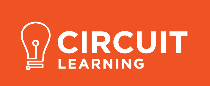 Circuit Learning