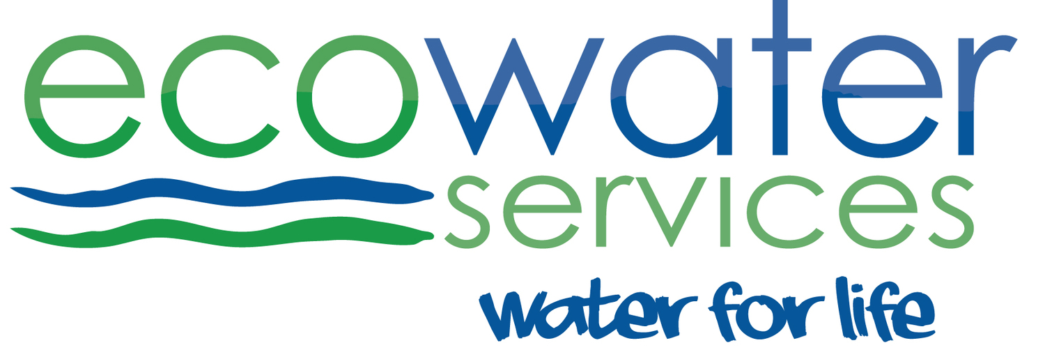 Ecowater Services ATU Wastewater System Care