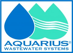 Yes, Your Aquarius Wastewater System does need regular routine maintenance. Ecowater Services are authorised to service all Aquarius Aerobic Treatment Units.