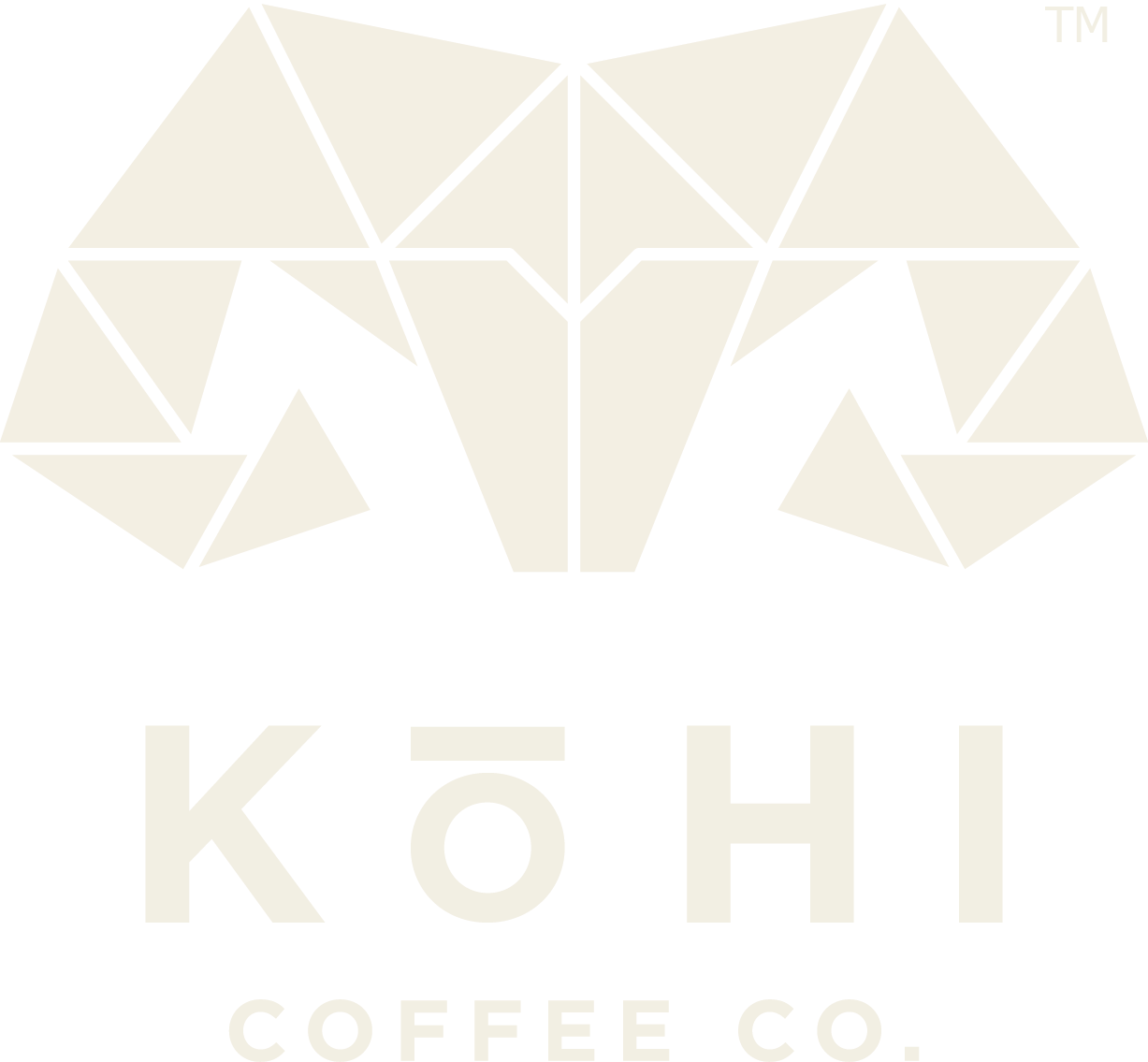 Kohi Coffee Company