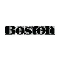 c_bostonmag.png