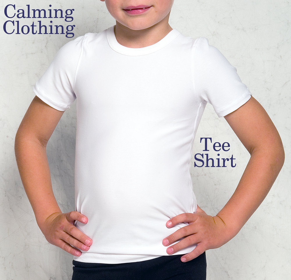 calming_clothing_tee_shirt.jpg