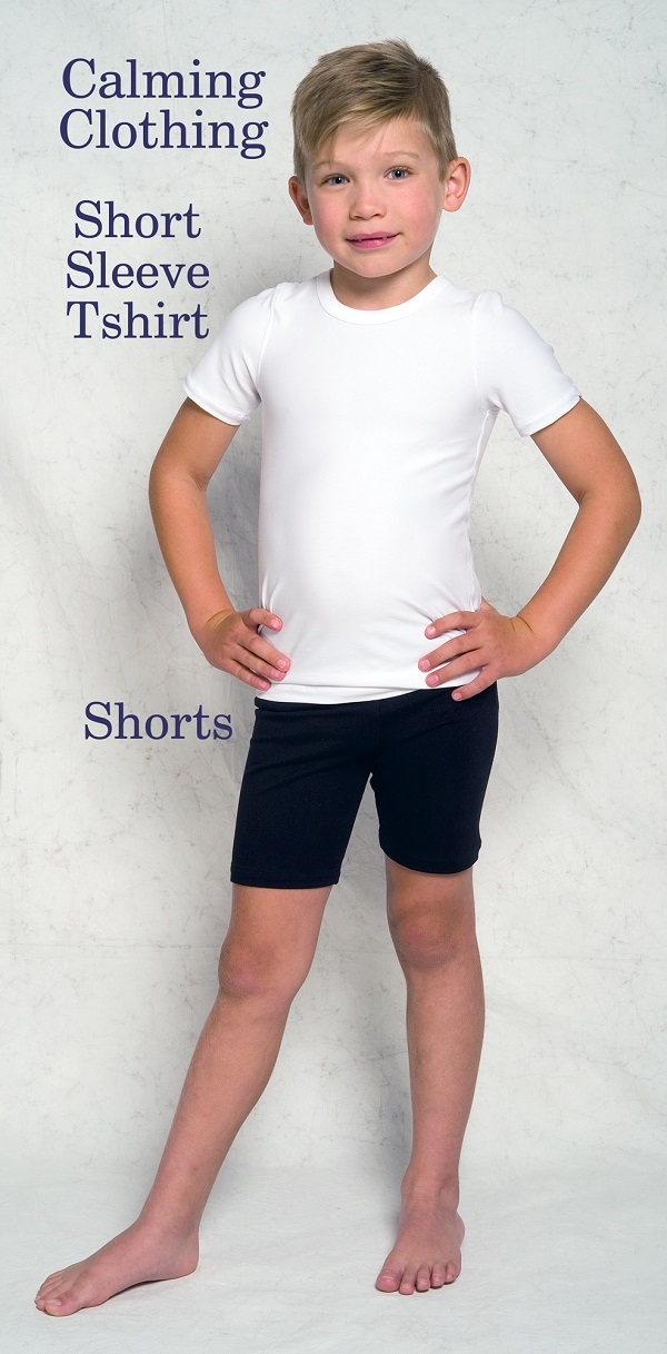 calming_clothing_shorts_teeshirt - small.jpg