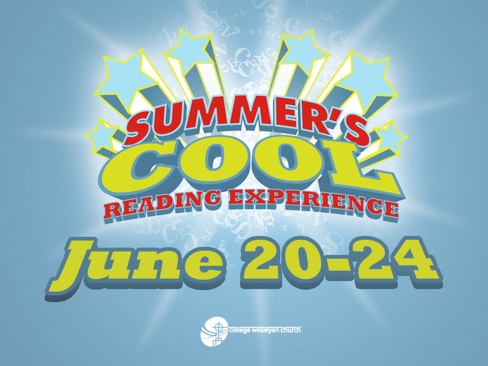 2011 Summer's Cool Dates Screen.jpg