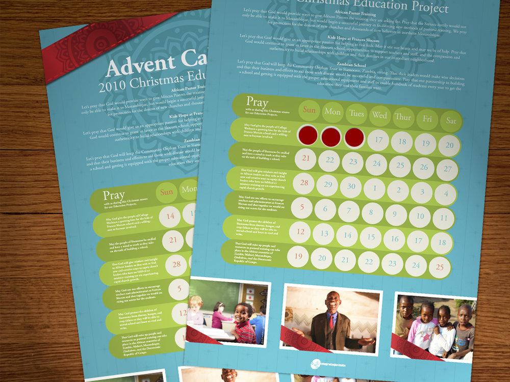 2010 Christmas Schools Calendar Graphic.jpg