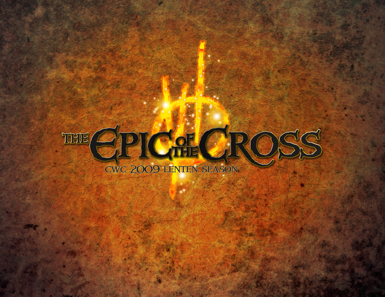 Epic of the Cross Comp 01 (2).jpg