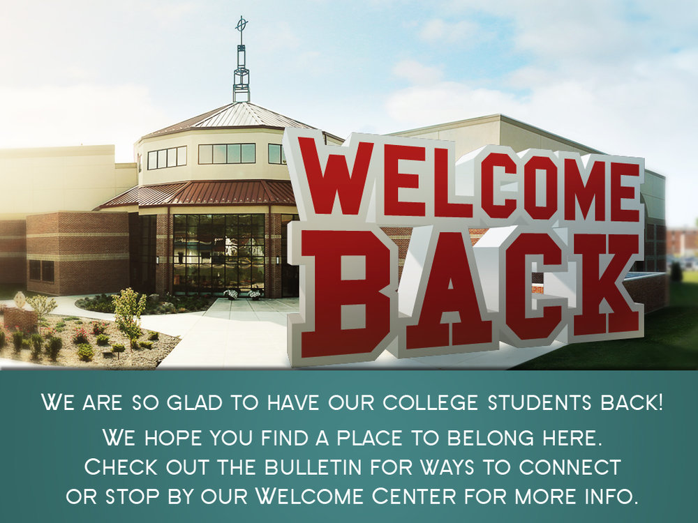 PowerPoint CollegeWelcome IWU.jpg