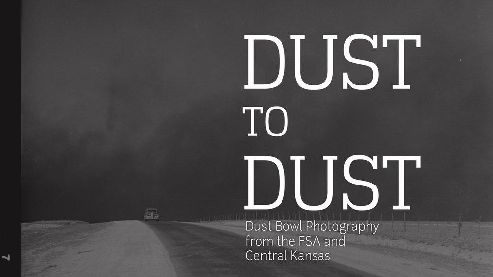 DustBowl Promo Horizontal WEB-01.jpg