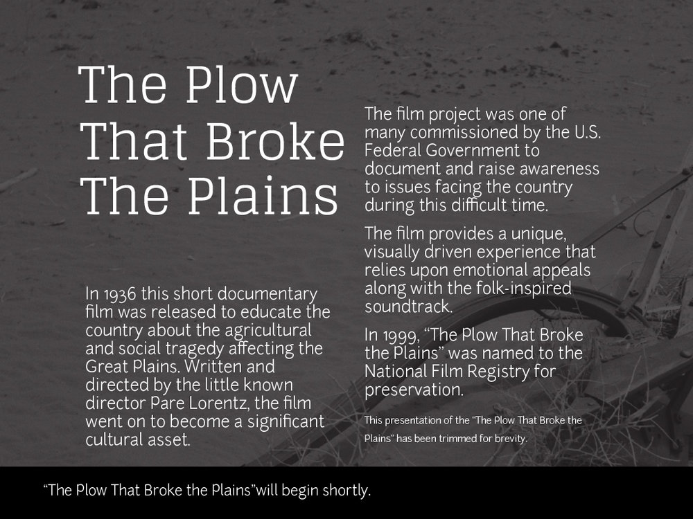Plow that Broke the Plains Screen-01-01-01.jpg