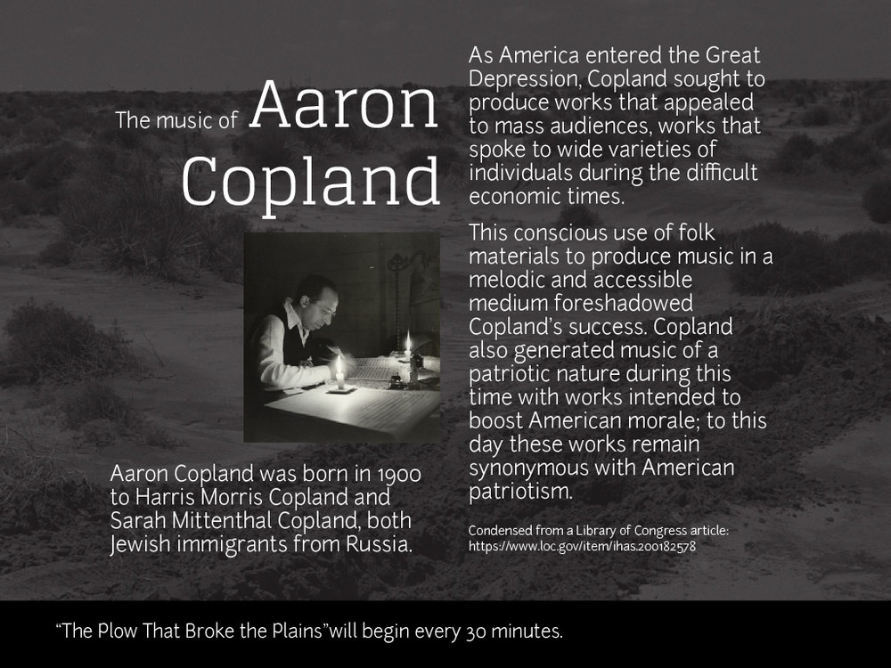 Aaron Copland Screen-01-01-01.jpg