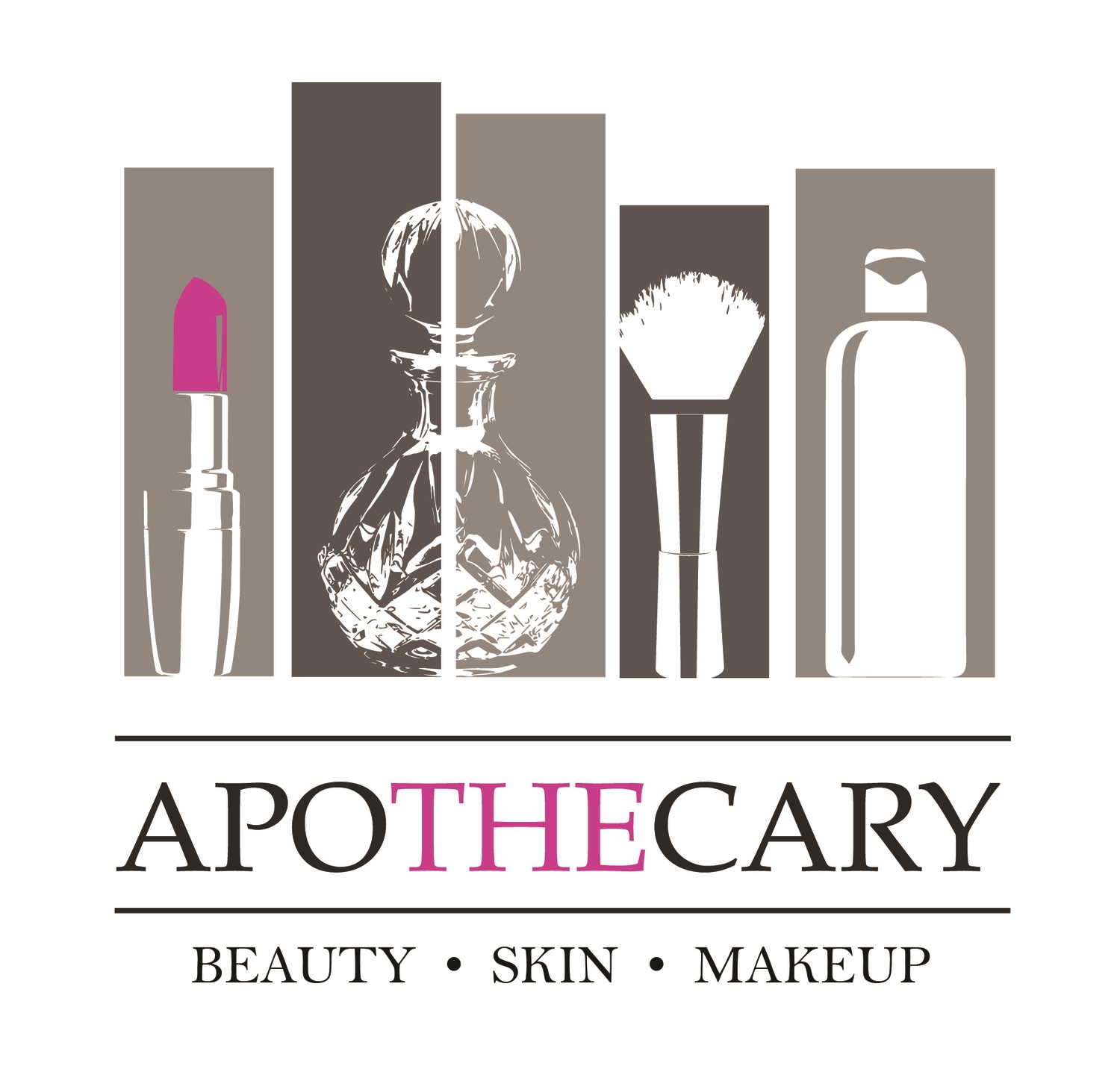Apothecary Beauty Boutique