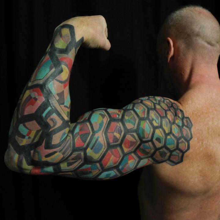 arm-tattoo-geometric.jpg