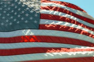 Estados Unidos - Descubre las diferentes pasantías que ofrecemos en Estados Unidos en diferentes carreras
