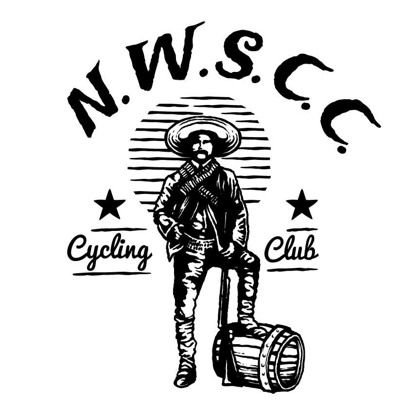 NWSCC-Bandido.jpg