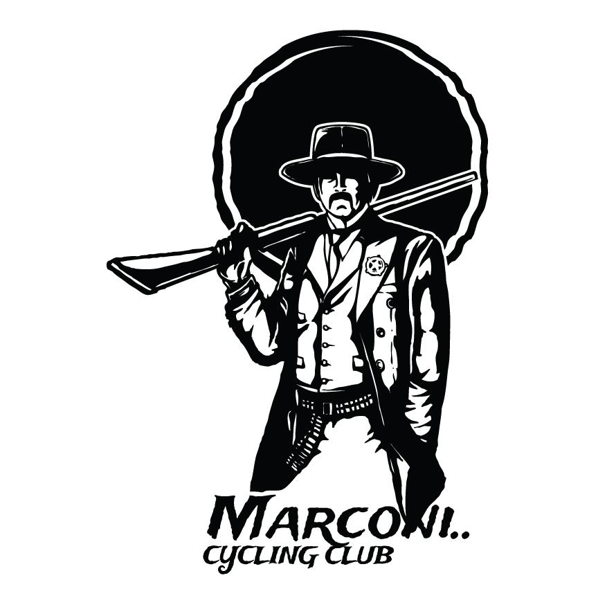 MARCONI-LAW.jpg