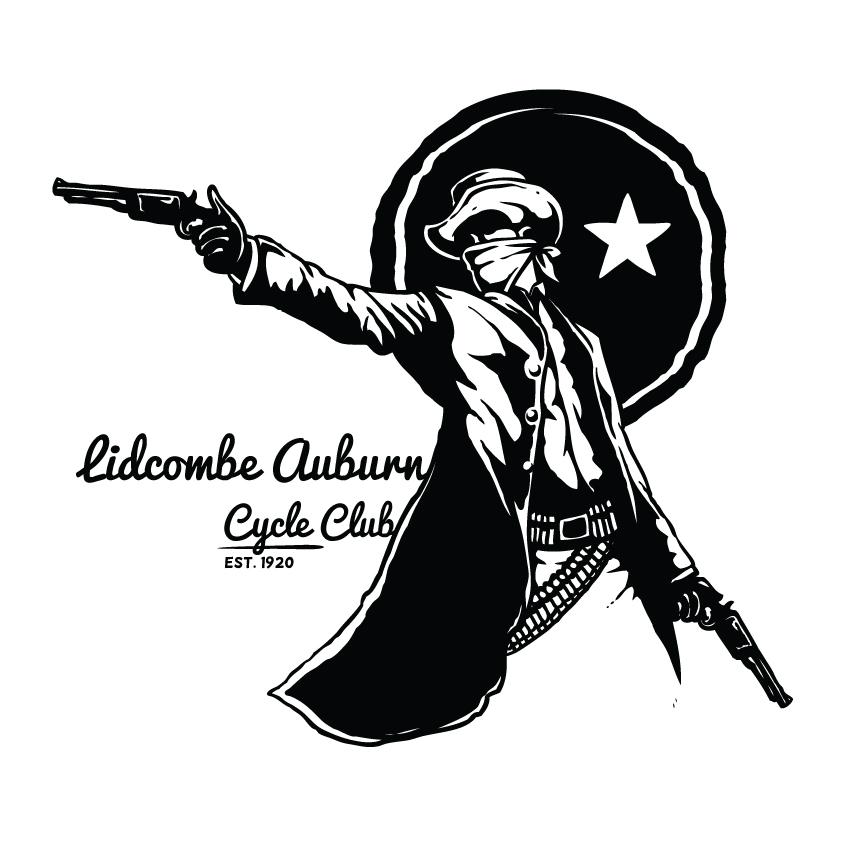 LACC-Gunslinger.jpg
