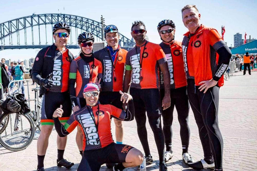 NWSCC Sydney Marathon 2017 cropped.jpg