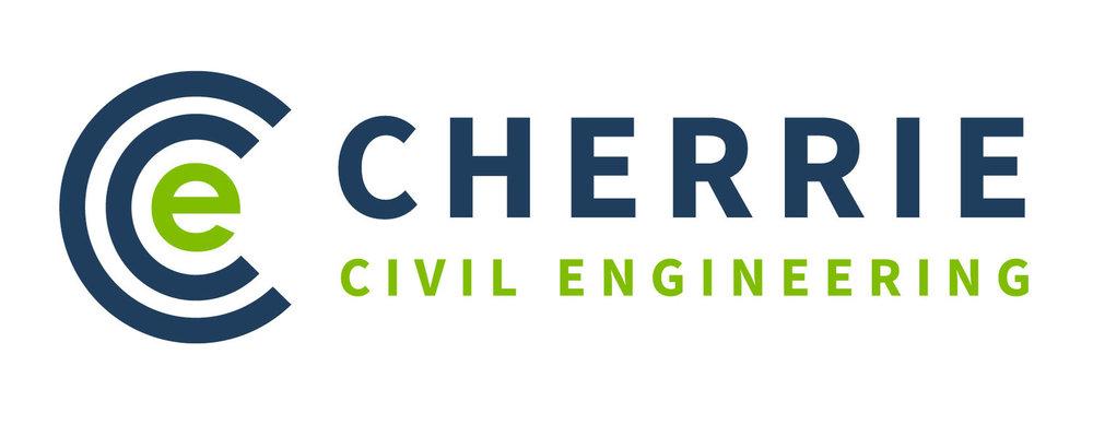 nwscc_sponsor_cherie1.jpg