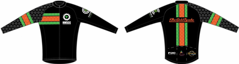 Jersey Long Sleeve cropped.jpeg