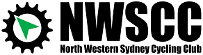nwscc_logo1_small.png