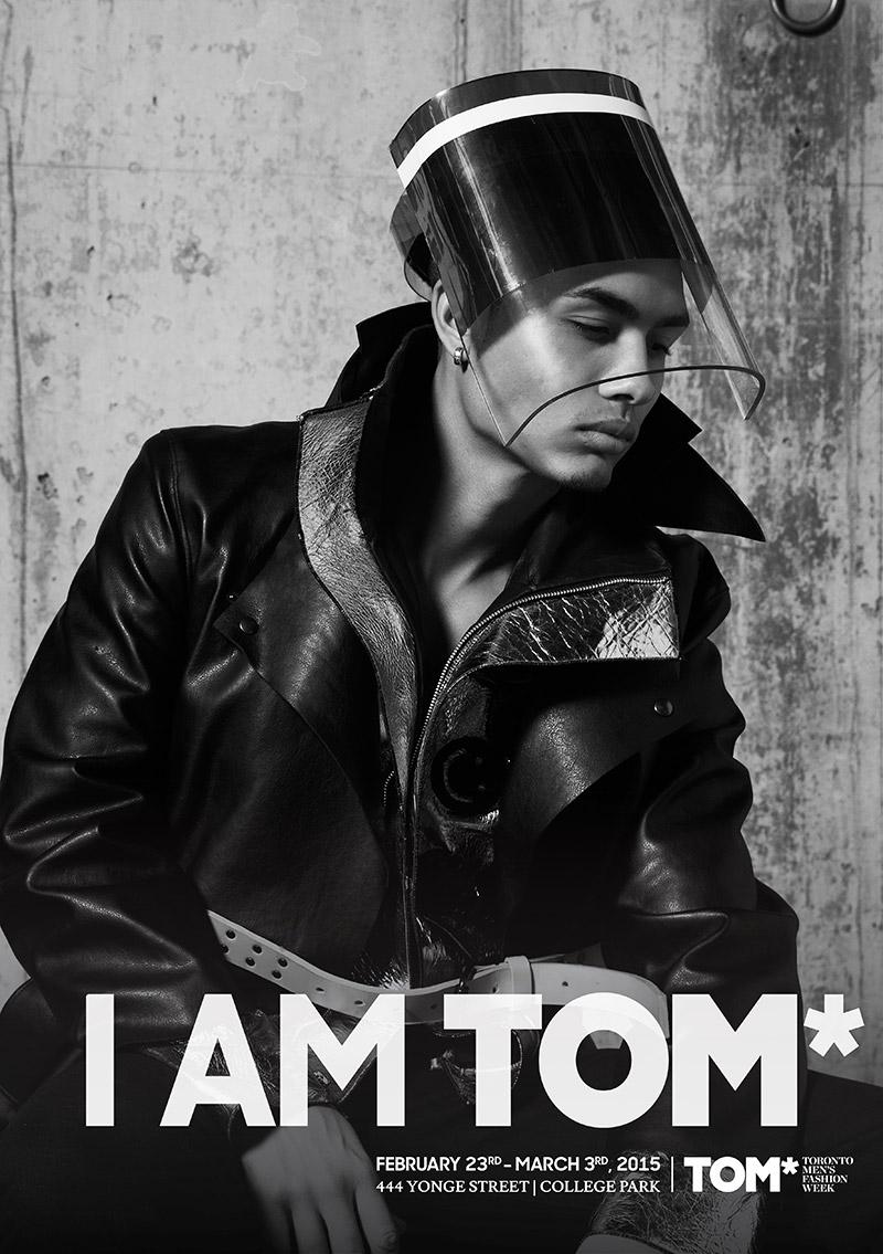 TOM-FW-2-Campaign_fy5.jpg