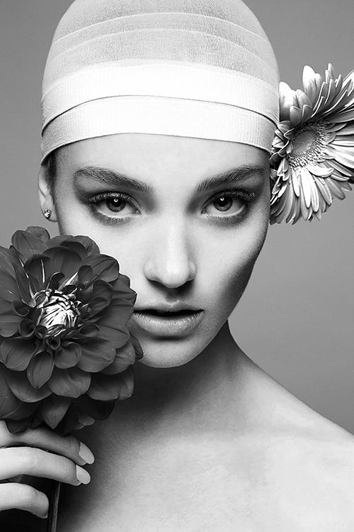 fleur-ikomaramo1.jpg
