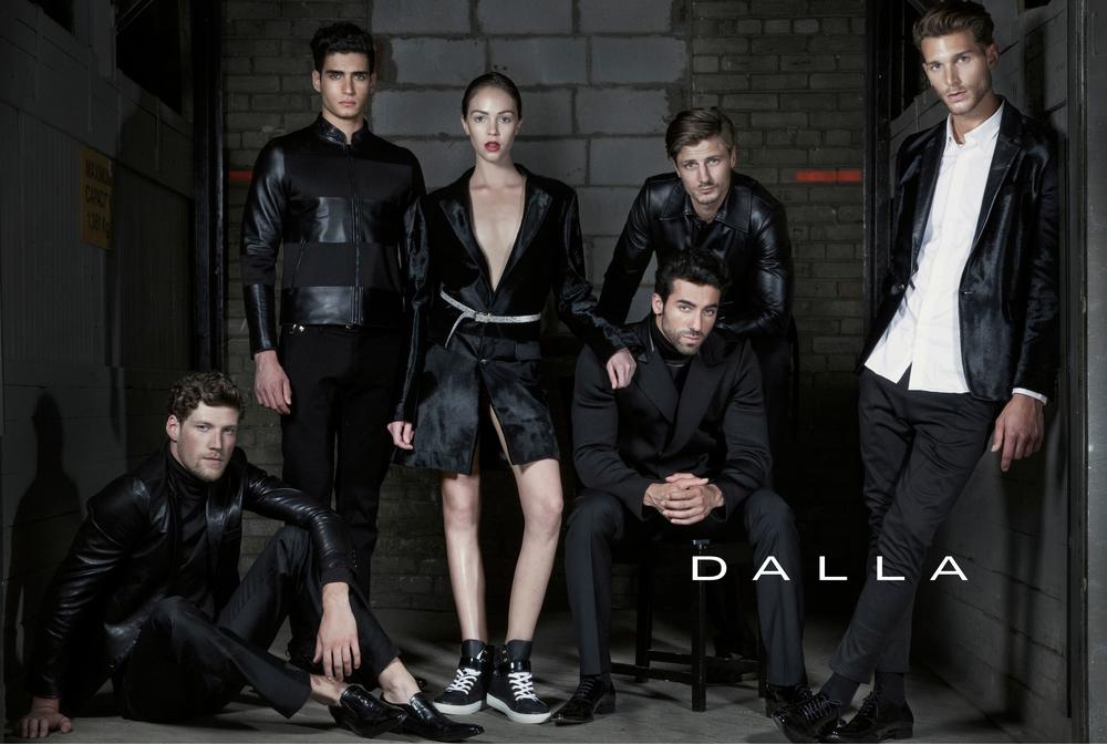 Dalla-Campaign-social-media.jpg