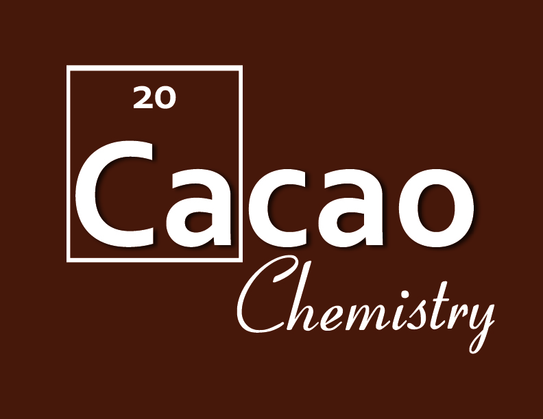 cacao chemistry gourmet chocolates and pastries handcrafted in