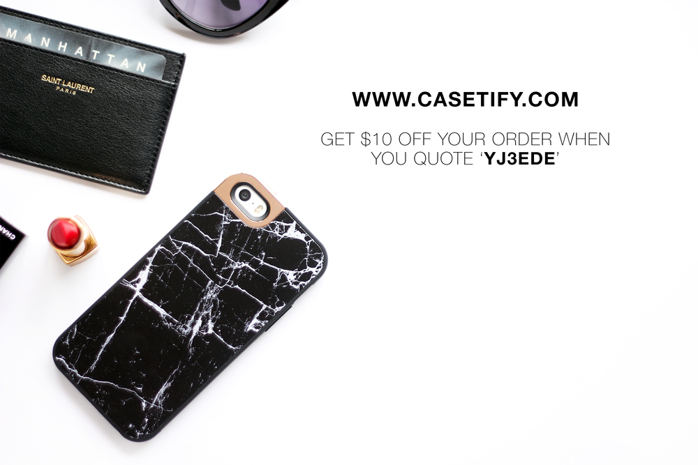 Casetify Discount Header.jpg