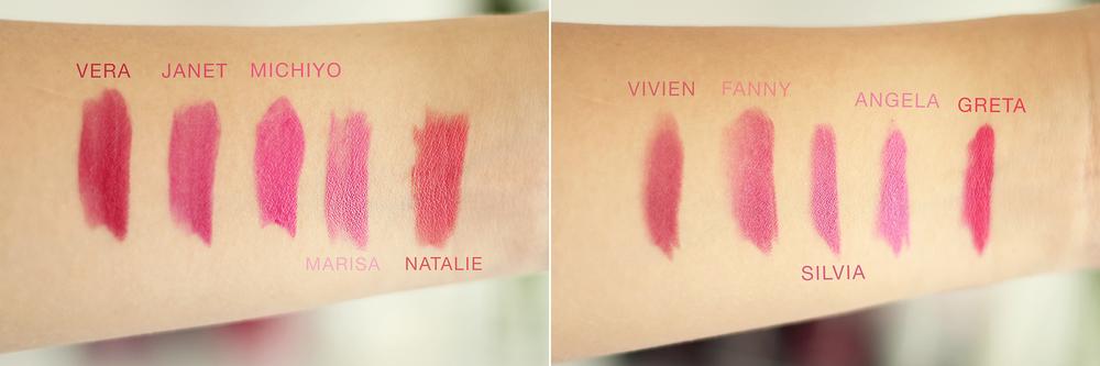 lipstick-swatches.jpeg