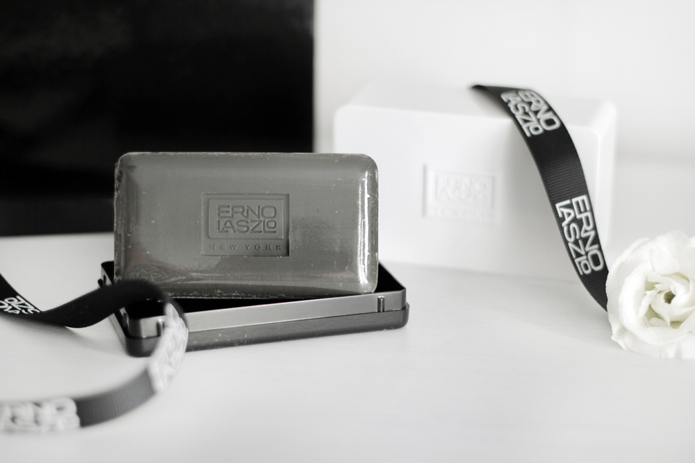 One of Erno Laszlo's best selling product