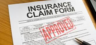 chiropractor insurance