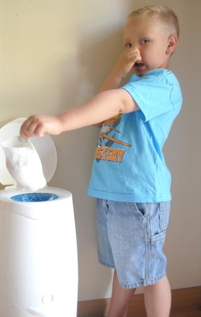 diaper pail.jpg