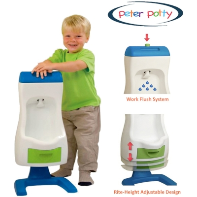 toddler urinal.jpg