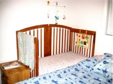crib to mattress.jpg