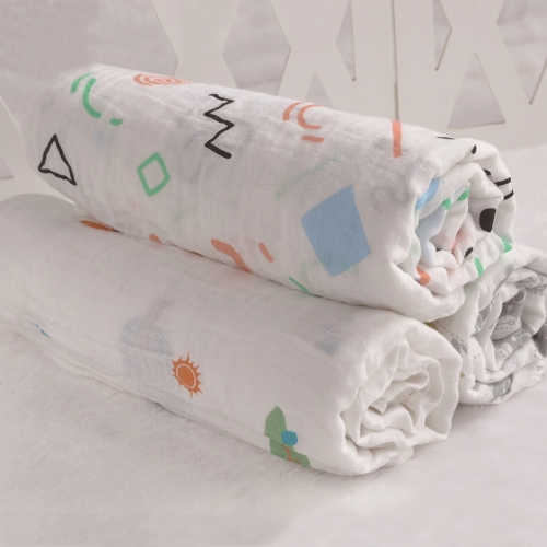 swaddle for diaper bag.jpg