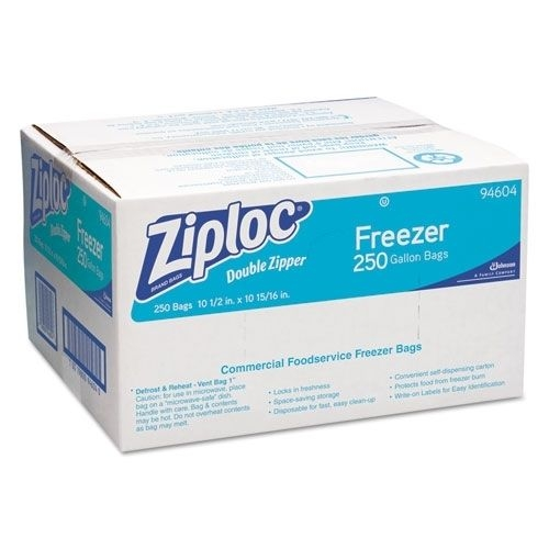 ziploc for diaper bag.jpg