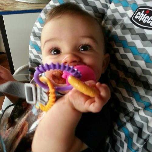 baby teether.jpg