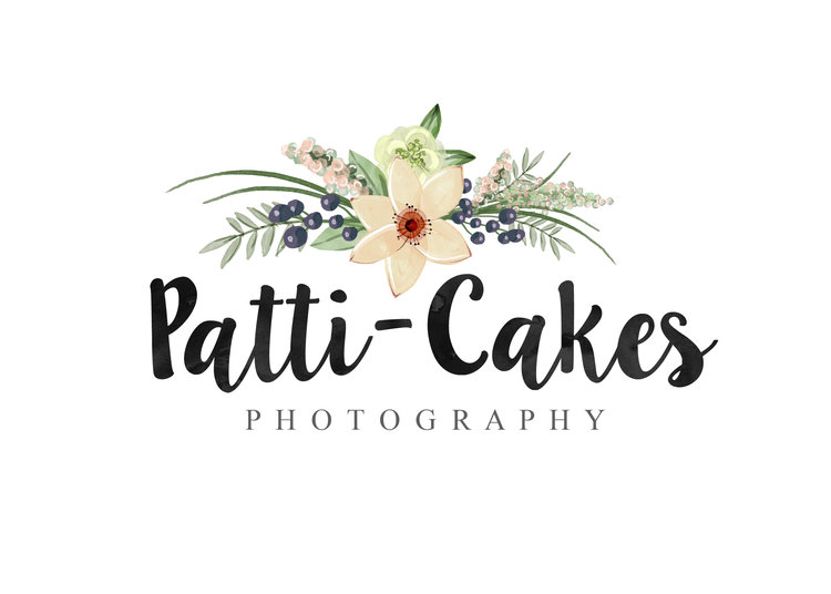 Patti Cakes Photography