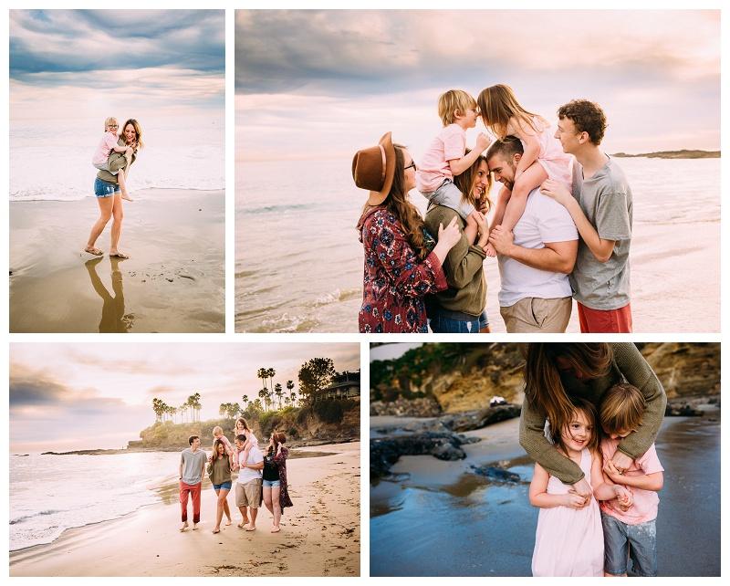 "Photos by Sasha Douglas of ""Life Now Photography"" (Southern California)"