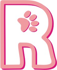 Pink Paws Animal Reiki