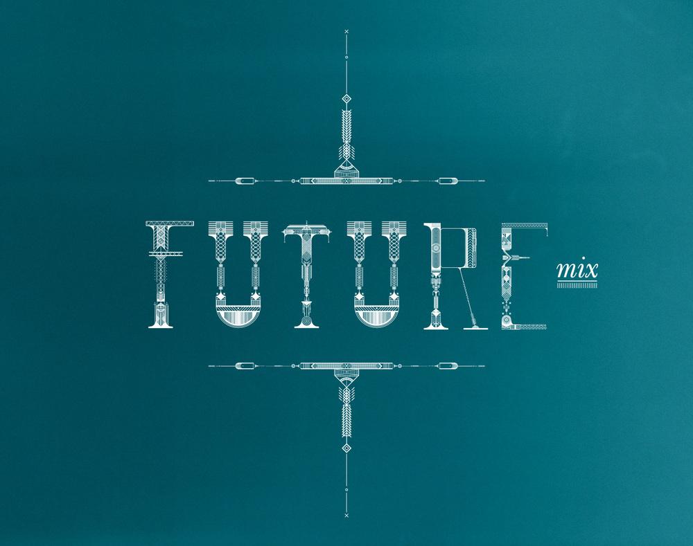 future_1.jpg